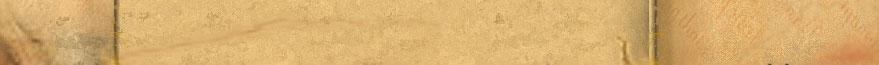 Naperville Kitchen Cabinet Refinishers 630 922 9714